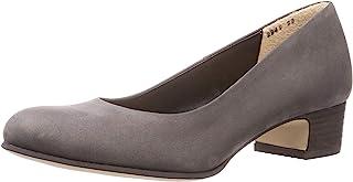 Margaret Howell idea 淺口鞋 132340 女士
