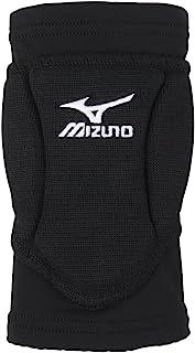Mizuno 美津浓 Ventus 排球护膝 黑色 中号 480192.9090.05.M
