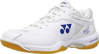 YONEX 尤尼克斯 羽毛球鞋 SHB65ZA