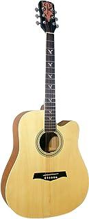 Martin Smith W-700-N 原声吉他W-700-N 吉他