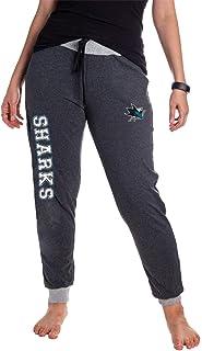 Calhoun NHL 女式休闲裤