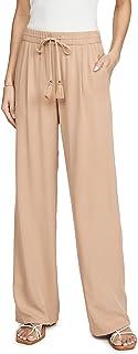 PAIGE 女式 Solynne 长裤