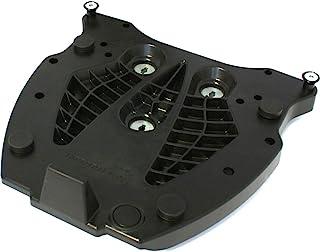 SW-MOTECH 适配器板适用于 ALU-RACK 行李架,适用于 Givi/Kappa Monokey