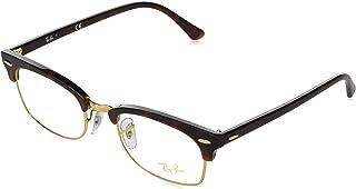 Ray-Ban 雷朋 Rx3916v 矩形眼镜架