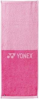 YONEX 尤尼克斯 手帕 面巾