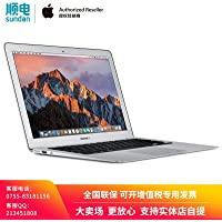 【2017全新一代MacBook Air】 Apple MacBook Air MQD32CH/A 13.3英寸笔记本电…
