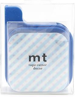 MT 胶带分配器 蓝色