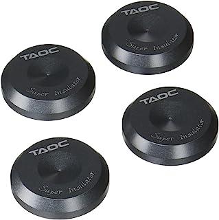 Aisin Takaoka Aisin 高丘 【TAOC】 TITE系列 减震器(*进气炉/钉板)[4个1组] PTS-A