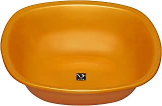 Anty 洗脸盆 角 橙色 425327
