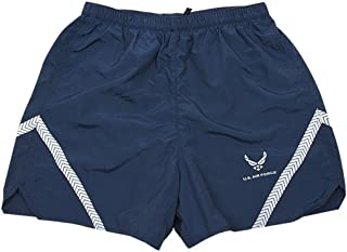 正品美国*健身短裤 XXXXL 码