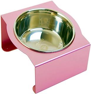 MATUMI Ours 食品碗架 S 尺寸 粉色