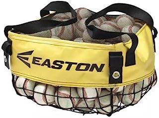 Easton Ball 手提包