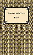 Timaeus and Critias (English Edition)