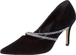 HÖGL 女士 Eternity 包头高跟鞋