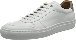 BOSS Business Mirage_Tenn_nala 男士运动鞋
