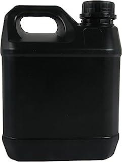 2X 2L Darkroom Chemical Developer 存储瓶,用于 120 35 毫米胶片处理设备存储瓶液体容器薄膜照片开发