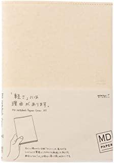 MIDORI MD和纸封套(适合MD系列普通款与日志本)(A5)