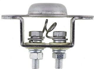 DVPARTS 发光插头指示灯 15231-65950 15231-65954 15231-65953 15321-6595 适用于 Kubota L225 L245F L245H L295DT L295F L295F L305 B6000 B...