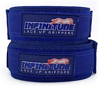 Infinitude Fight 系带抓手,系带拳击手套转换器,系带带