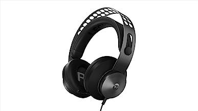 Lenovo 联想 Legion H500 Pro 7.1环绕声游戏耳机