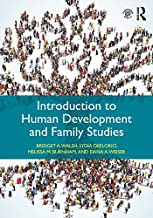 Introduction to Human Development and Family Studies (English Edition)
