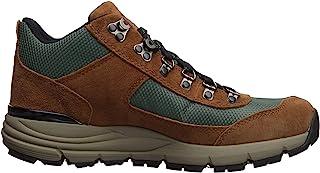 "Danner 男士 South Rim 600 4.5"" 徒步靴"