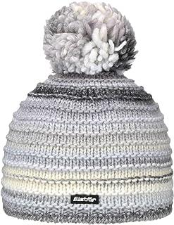 Eisbär Mikata Pompon Mü 帽子