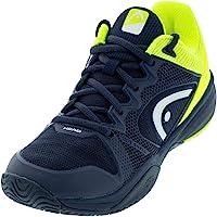 HEAD 中性儿童 Revolt Pro 2.5 青少年网球鞋