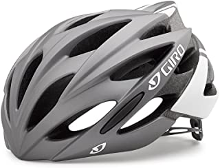 Giro Savant 公路自行车头盔