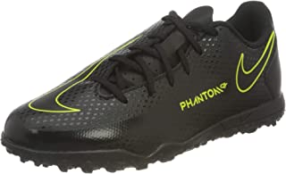 Nike 耐克 Jr Phantom Gt Club Tf 男童足球鞋