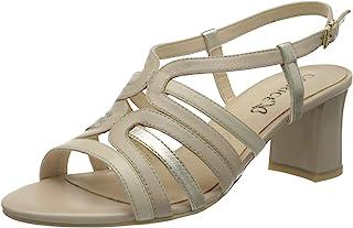 CAPRICE 女士 9-9-28301-26 高跟凉鞋