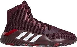 adidas Pro Bounce 2019 鞋子 - 男式篮球
