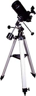 Levenhuk Skyline Plus 105 MAK 望远镜