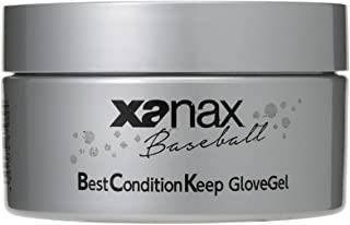 Xanax BCK(保持*佳状态)凝胶型 BAOBCKGEL1