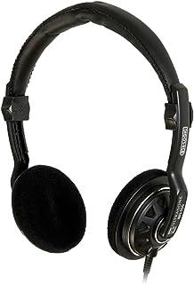 Ultrasone HFI 15G 耳挂耳机