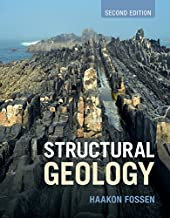 Structural Geology (English Edition)