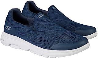Skechers Go Walk 男士鞋