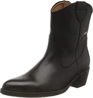 Gabor 女士 31.600.01 短靴