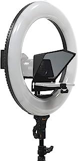 Ikan HomeStream 电话拨号套件(HS-Prompter-RL)