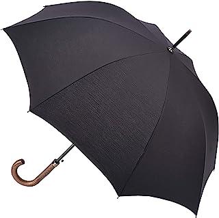 Fulton 富尔顿 Mayfair 雨伞 黑色 均码