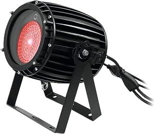 Eurolite LED IP Par Z60 Rgbw, 多种颜色