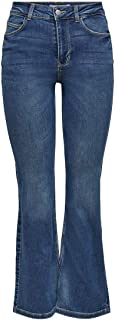 JdY 女士牛仔裤