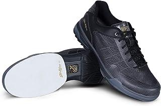 Strikeforce Rage 可互换性能男士保龄球鞋 右手