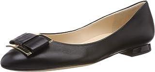HÖGL,Harmony 女士芭蕾鞋