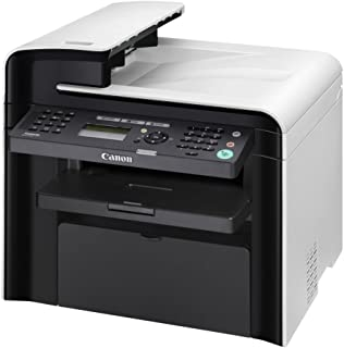 Canon 佳能 i-SENSYS MF4570dn 一体式激光打印机(打印、复印和扫描)