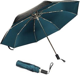 ologo 雨伞