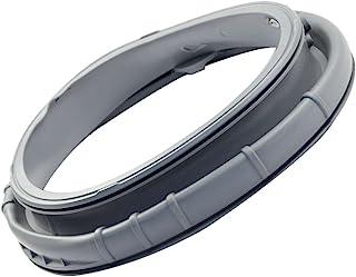 Samsung DC64-02174A 门-隔膜