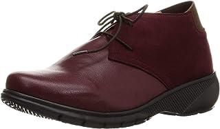 [Filac 长靴 8513396 女款