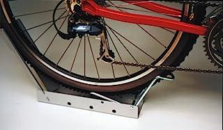 各种中性款 – 成人自行车演示师 – 2260817000 自行车演示器,银色,均码
