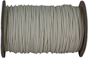SGT 扣头涤纶提升 CORD / / 迷你罗马帘美国制造–若干颜色和尺寸